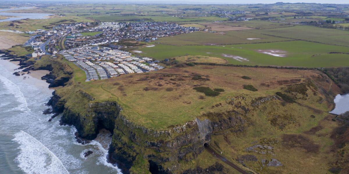 aerial-view-moors-of-castlerock